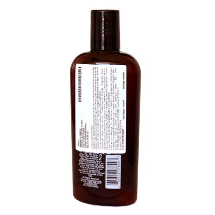 american-crew-daily-conditioner-2-compressed