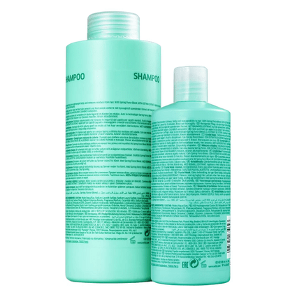 D3-KIT-WELLA-PROFESSIONALS-INVIGO-VOLUME-BOOST-SALON-DUO--2-PRODUTOS--02-SKU-JP024