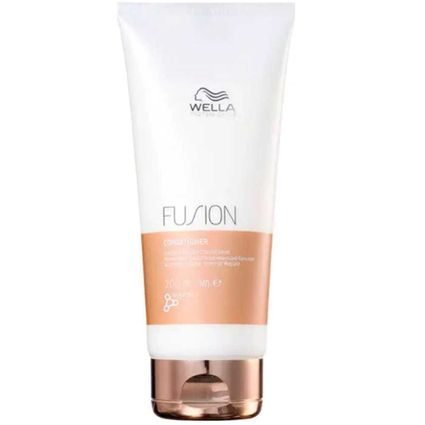 A1-CONDICIONADOR-WELLA-FUSION-INTENSE-REPAIR-200ML-SKU-117