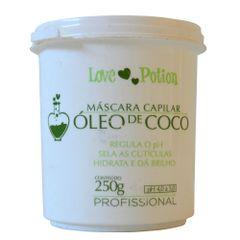 love-potion-oleo-de-coco-compressed