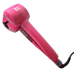 curler_el_rosa-1-compressed_-1-