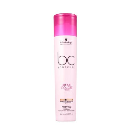 schwarzkopf-bc-color-freeze-micellar-gold-shimmer-shampoo-D_NQ_NP_616847-MLB29404565586_022019-F