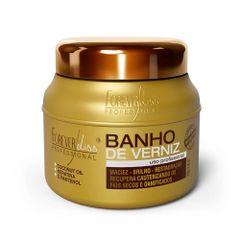 Banho-de-verniz-forever-liss-250gr-compressed