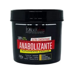 Anabolizante-capilar-forever-liss-240gr-compressed