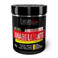 Anabolizante-capilar-forever-liss-950gr-compressed