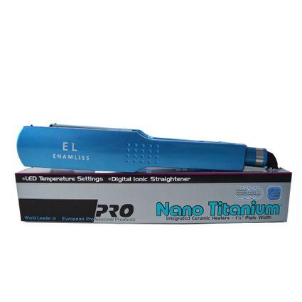 Prancha-Nano-Titanium-Pro-2