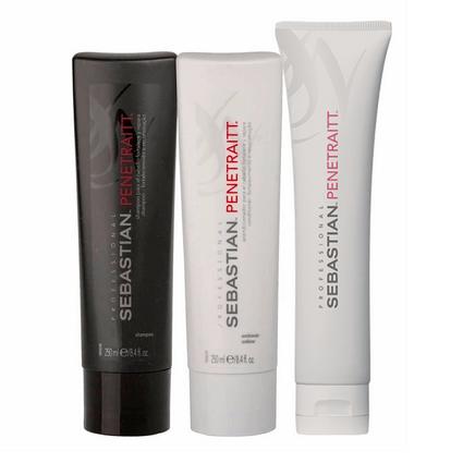 Kit-Sebastian-Shampoo-Condicionador-250ml-e-Mascara-150ml