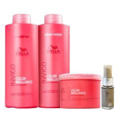 Kit-Shampoo-1L-Condicionador-1L-Mascara-500G-e-Oleo-SP-Luxe-30ml