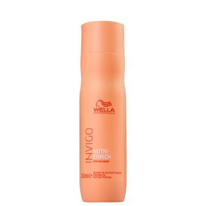 wella-professionals-invigo-nutri-enrich-shampoo-250ml