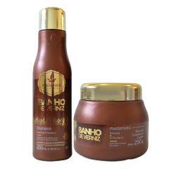 Banho_de_Verniz_Shampoo_e_Mascara