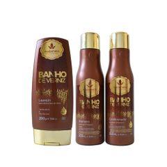 Banho-de-Verniz-Kit-Shampoo-Condicionador-Leave-in