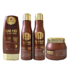 Banho-de-Verniz-Kit-Shampoo-Condicionador-Leave-in-Mascara