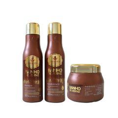 Banho-de-Verniz-Kit-Shampoo-Condicionador-Mascara