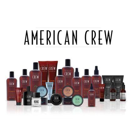american-crew-produtos