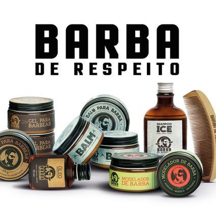 barba-de-respeito-produtos