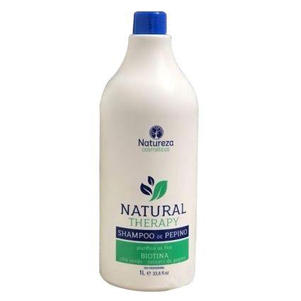 natureza_cosm-C3-A9ticos_produtos2