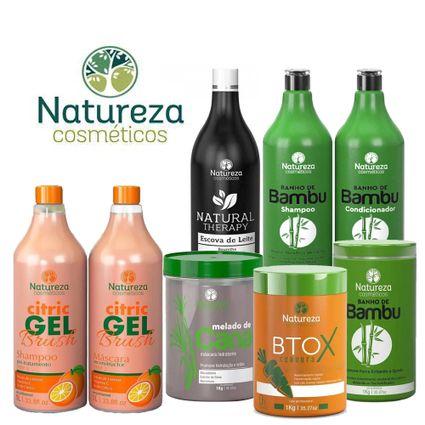natureza_cosm-C3-A9ticos_produtos