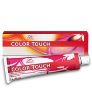 Wella-Color-Touch-padrao1