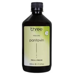 Pantovin-Thee-Therapy-Mascara-500ml