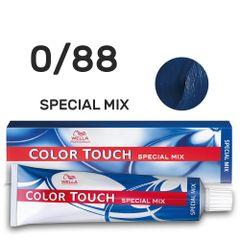Wella-Professionals-Color-Touch-Special-Mix-0-88-Magic-Safira