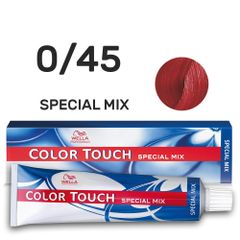Wella-Professionals-Color-Touch-Special-Mix-0-45-Magic-Rubi