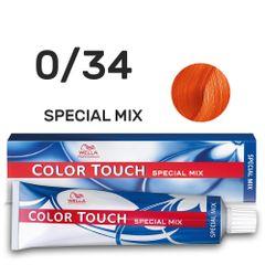 Wella-Professionals-Color-Touch-Special-Mix-0-34-Magic-Coral