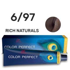 Wella-Professionals-Color-Perfect-Rich-Naturals-6-97