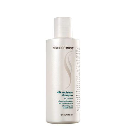 senscience-silk-moisture-mini-shampoo-100ml-D_NQ_NP_882272-MLB27624620985_062018-F