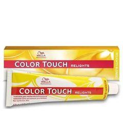Color-Touch-Amarela
