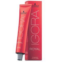 todas_igora_Royal