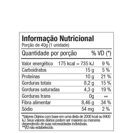 Barra de Proteína FTW Delicious Chocolate - Oferta - LK Shop